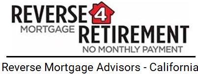 California Reverse Mortgage Advisors